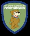 Fir Grove Elementary PTO